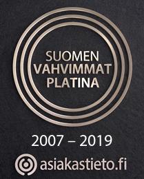 platina-20072019-peruslogo_FI_web