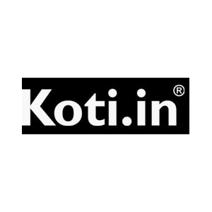logo-koti-in