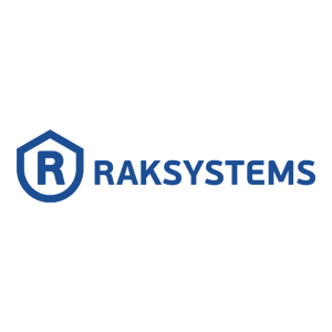 logo-raksystems