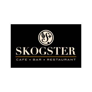 logo-skogster