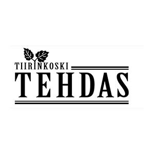 logo-tiirinkoski