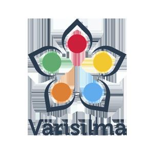 logo-varisilma